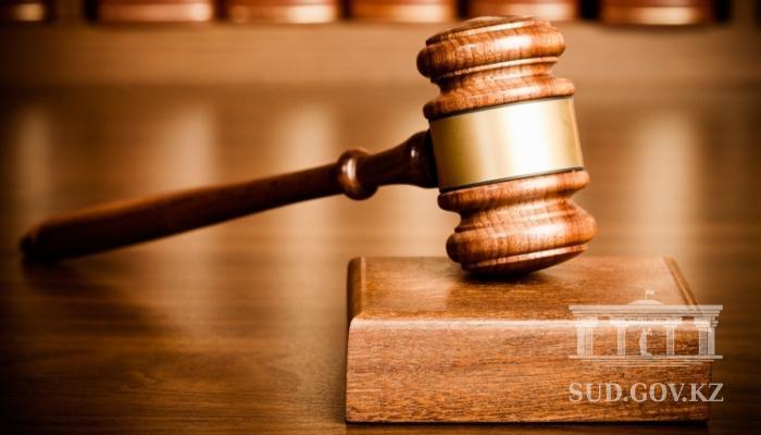 Кодификация и систематизация нормативно-правовых актов