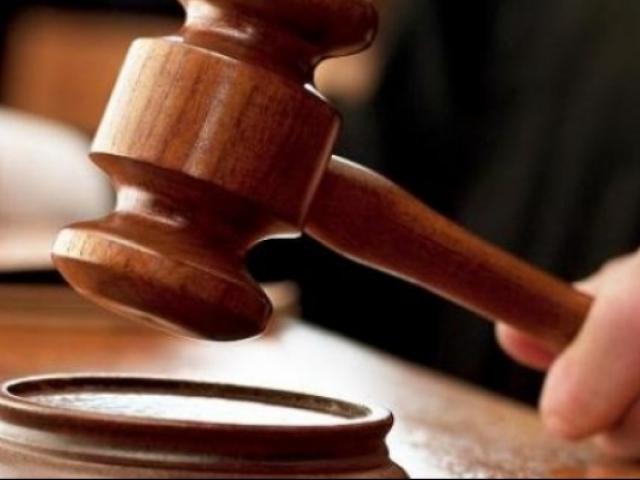 с. обратилась в суд с иском о взыскании алиментов - фото 8